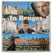 In Bruges (Original Soundtrack)