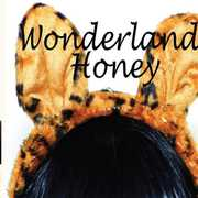 Wonderland Honey