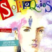 Soliloquies