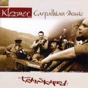 Klezmer Carpathian Music
