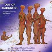 Out of Darkness /  Various