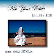 Kiss Your Bride