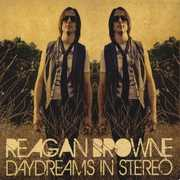 Daydreams in Stereo