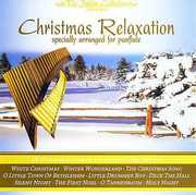 Christmas Relaxation /  Various