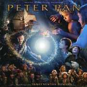 Peter Pan (Score) (Original Soundtrack)