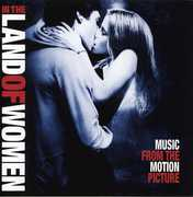 In the Land of Women (Original Soundtrack)
