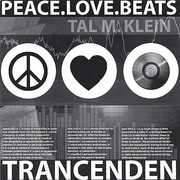 Peace Love Beats
