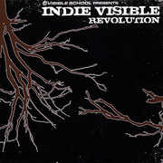 Indie Visible: Revolution