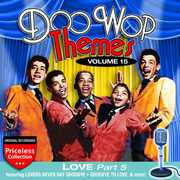 Doo Wop Themes, Vol. 15: Love - Part 5