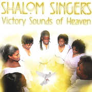 Victory Sounds of Heaven