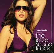 Armada Presents: Ibiza Soundtrack /  Various [Import]