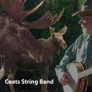 Coats String Band