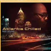 Atlanta Chilled