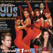 Top Hits 90s: Absolute Hits /  Various