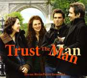 Trust the Man (Original Soundtrack)