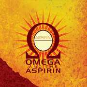 Omega & the Aspirin