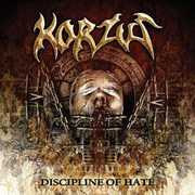 Discipline of Hate