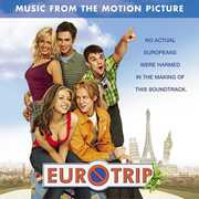 Eurotrip (Original Soundtrack)