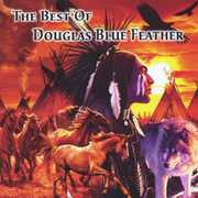 Best of Douglas Blue Feather
