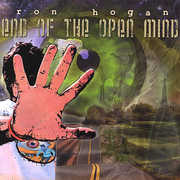 End of the Open Mind