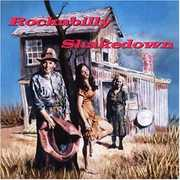 Rockabilly Shakedown /  Various