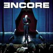 Encore [Explicit Content]