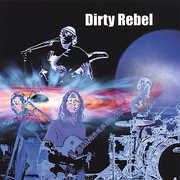 Dirty Rebel