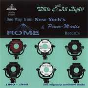 Doo Wop from Rome Records /  Various