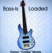 Bass-Is Loaded