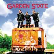 Garden State (Original Soundtrack)