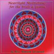 Heartlight Meditations for the Bride & Groom