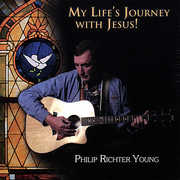 My Life's Journey with Jesus