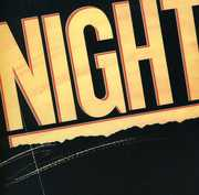Night [Import]