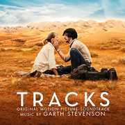 Tracks (Original Soundtrack)