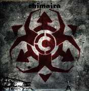 Infection [Import]