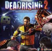 Deadrising 2 (Original Game Soundtrack)