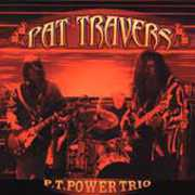P.T. Power Trio