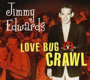 Love Bug Crawl