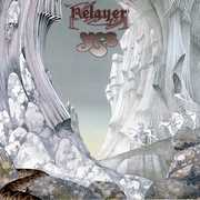 Relayer [Import]