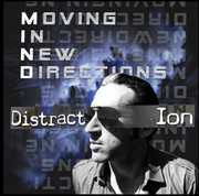 Moving in New Directions (M.I.N.D.)