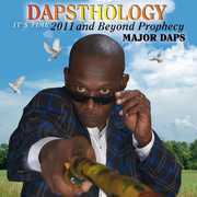 Dapsthology
