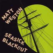 Seasick Blackout