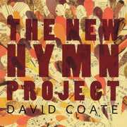 New Hymn Project