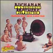 Buchanan Brothers : Medicine Man/ Son of a Lovin' M
