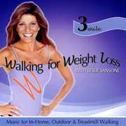 Leslie Sansone: Walking for Weight Loss 3 Mile