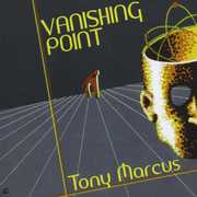 Vanishing Point