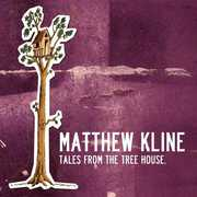 Tales from the Tree House