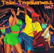 Total Togetherness 7 /  Various