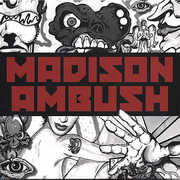 Madison Ambush