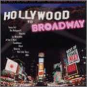 Hollywood to Broadway 4